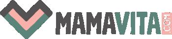 MamaVita